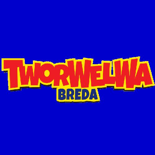 (c) Tworwelwa.nl